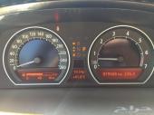 BMW 740LI إنديفيجوال موديل 2006 وارد الناغي