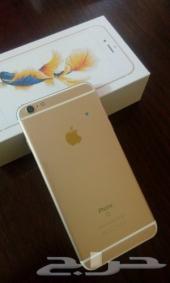 ايفون S6 بلس
