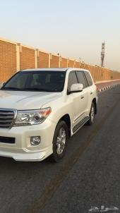 VXR 2013 سعودي قمة النظافه