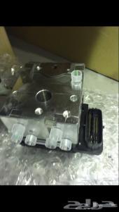 للبيع جهاز ABS حق سيارت لكزس LS460