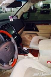 البيع جيكسار 2014 فل سعودي