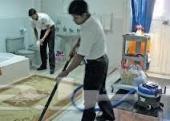 افضل شركه تنظيف فنادق بيوت بالرياض0557411816