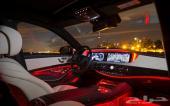 لمبات LED لجعل سيارتك مثل اليخت والبي ام 2016
