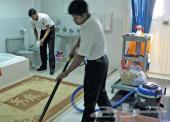 شركة نظافة عامة بالرياض 0543066782