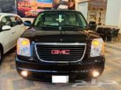 للبيع GMC يوكن SLT XL 2013
