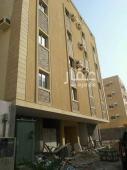 شقة للبيع في حي بطحاء قريش في مكه