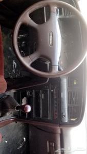 كرسيدا 92 مكيف ومنوة للمستخدم
