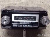 راديو جمس للسبعينيات وكاله