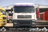 معرض عبدالله حماد المرزوقي للسيارات