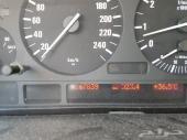 BMW.X5.موديل 2002