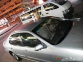 سيارة نسيان مكسيما 2001 أوتماتيك