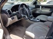 GMC Acadia 2009 in good condition