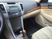 سوناتا 2009 لميتد V6