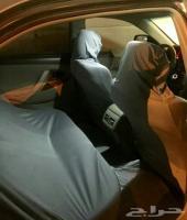 تلبيسة مقاعد السيارة لجميع انواع السيارات