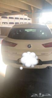 BMW X2 2020 للبيع