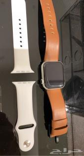 ساعة ابل الاصدار 5 Apple Watch