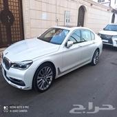 BMW 2018