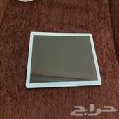جهاز ميديا باد M5 برو هواوي لوحي