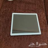 جهاز هواوي ميديا باد M5 برو لوحي