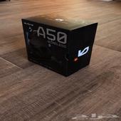 للبيع سماعة Astro A50 الجيل الثالث