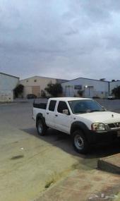 ددسن للبيع 2006