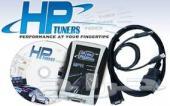 جهاز hp tuners مفتوح