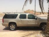 يوكن  سعودي XL  موديل  2008