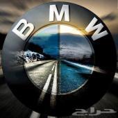BMW 740LI 2008 للبيع نظيف جدا
