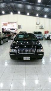 للبيع جراند ماركيز 2011 Mercury Grand Marquis