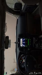 لاندكروزر 2013 GXR