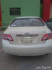 For sale  Camry 2010