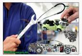 افتتاح ورشة توفير فحص و تشخيص اعطال السيارة بالكمبيوتر و كهرباء السيارات و ميكانيك السيارات