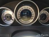مرسيدس 2012 فل كامل كت AMG