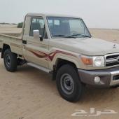 شاص2009