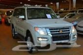 امتلك سيارتك بالكاش او التقسيط لجميع البنوك ولجميع المناطق مع خدمات الشحن لجميع المناطق