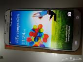 جلاكسي اس 4 Galaxy S4