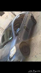يارس 2011