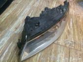 قطع غيار سوناتا 2008 شمعات وكشافات