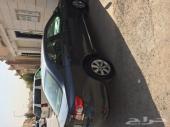 كورولا 2012 للبيع