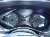 SRT8-2012   دودج تشارجر استيراد على الطلب