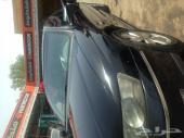 كابرس LTZ 2006