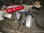 قطع غيار هوندا 2003 2004
