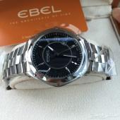 ساعة EBEL السويسريه اصليه وجديده لم تستخدم