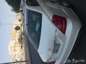مرسيدس بانوراما 350 AMG 2010 للبيع