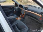 مرسيدس للبيع 2001-S500L