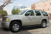 Chevrolet Tahoe LT 2014 Very neat and clean