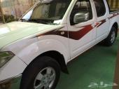 Nissan Navra