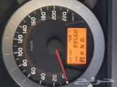 تويوتا راف 4 موديل 2009 كامل مواصفات  دبل