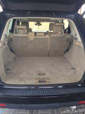 للبيع رنج روفر سبورت SE 2013
