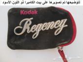 علامة أولدزموبيل ريجنسي REGENCY